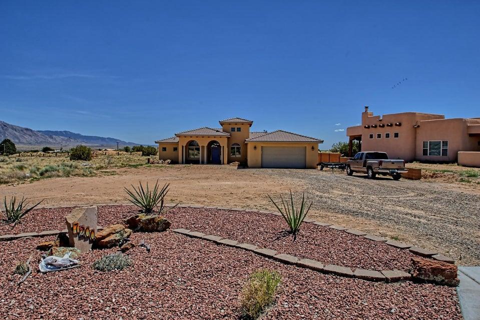 7200 Nacelle Road NE, Rio Rancho, NM 87144