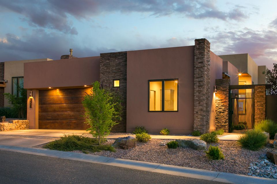 6220 Ghost Flower Trail NE, Albuquerque, NM 87111