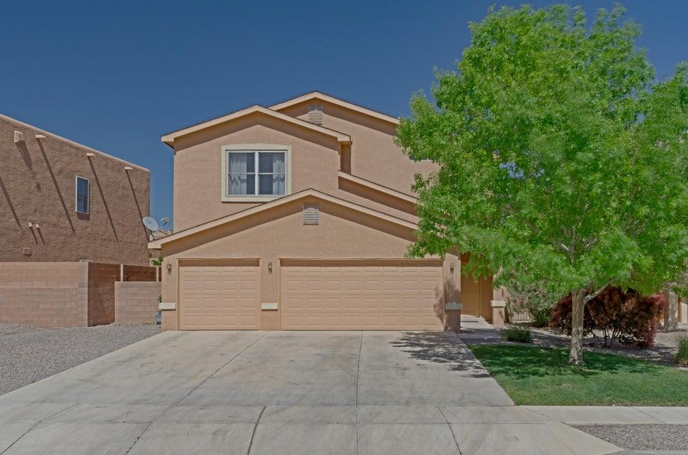 3240 Zia Street NE, Rio Rancho, NM 87144