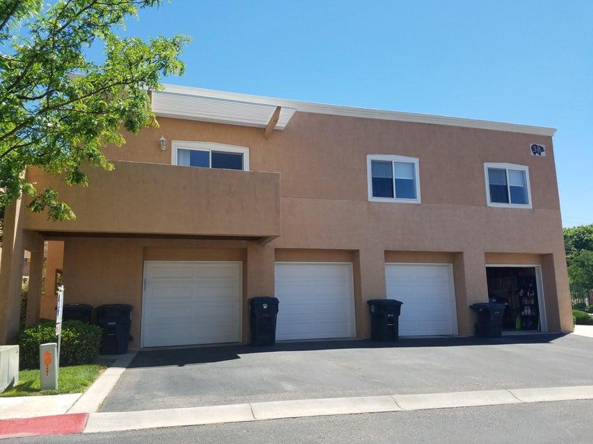 4701 Morris Street NE 3804, Albuquerque, NM 87111