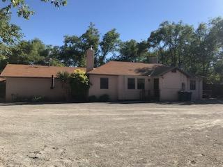 4523 Southfield Drive SW, Albuquerque, NM 87105