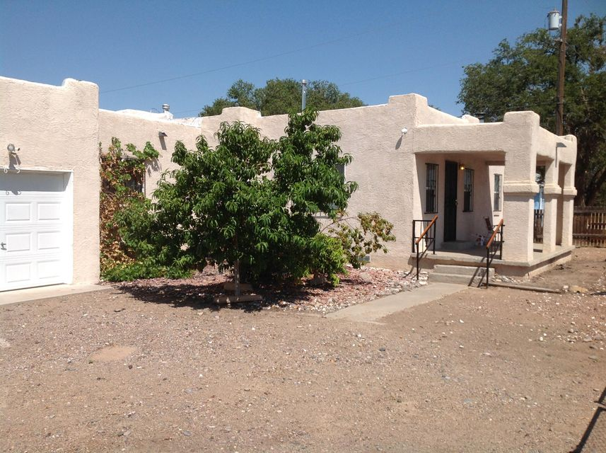 6405 Coors Boulevard SW, Albuquerque, NM 87121