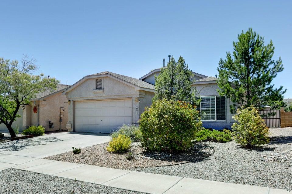 7608 Banyon Avenue NW, Albuquerque, NM 87114
