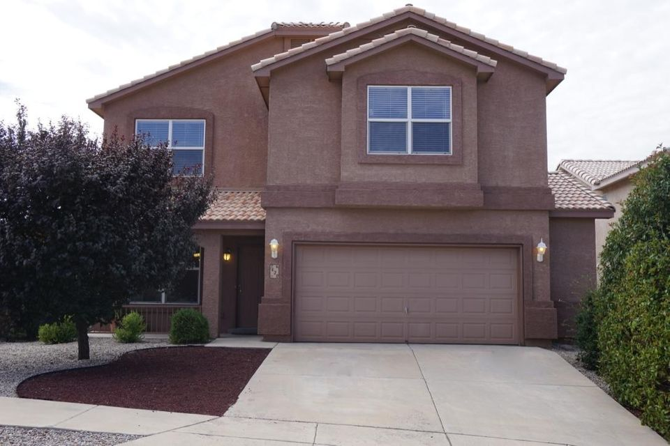 7420 Willow Springs Road NE, Albuquerque, NM 87113
