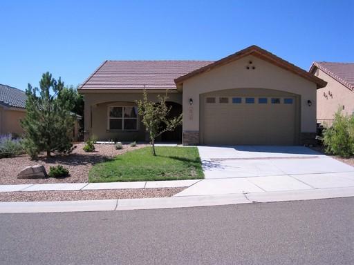 6552 Ancients NW, Albuquerque, NM 87114