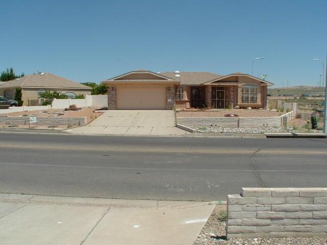 2901 Chessman Drive SE, Rio Rancho, NM 87124