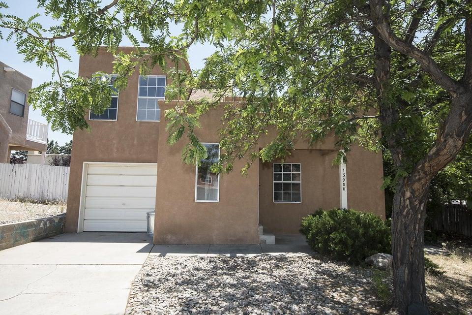 13900 Nambe Avenue NE, Albuquerque, NM 87123