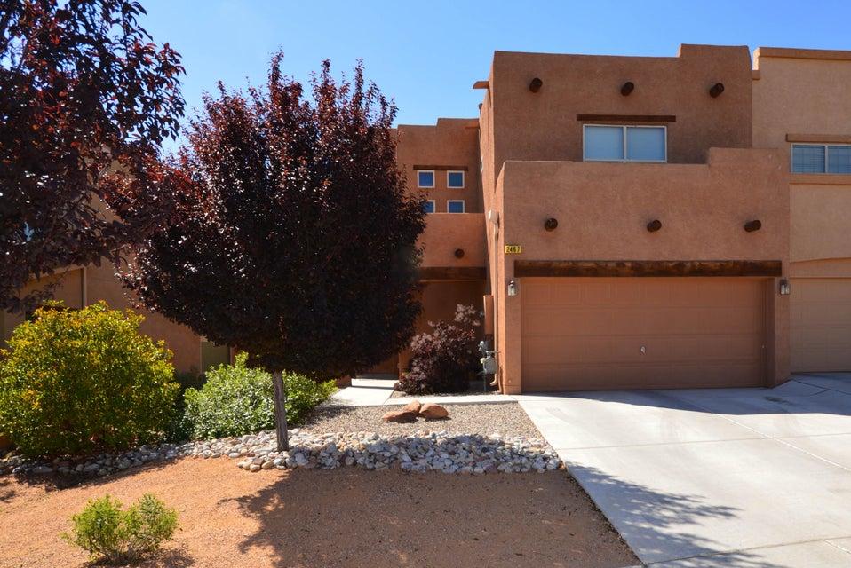 2467 Corvara Drive SE, Rio Rancho, NM 87124