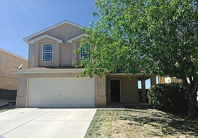 2427 Big Pine Drive NW, Albuquerque, NM 87120