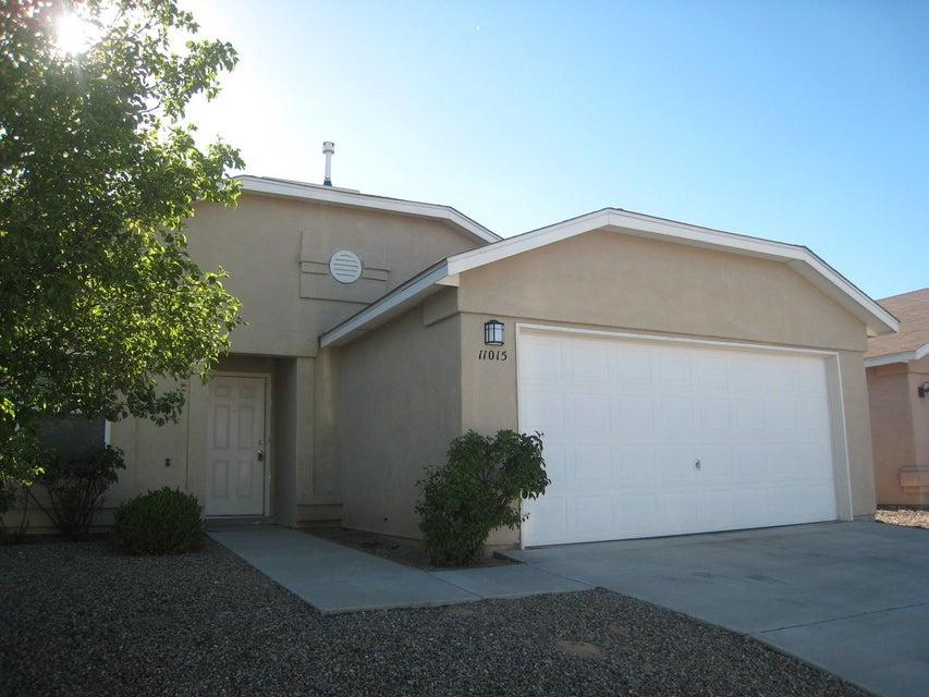 11015 W Rim Road NW, Albuquerque, NM 87114