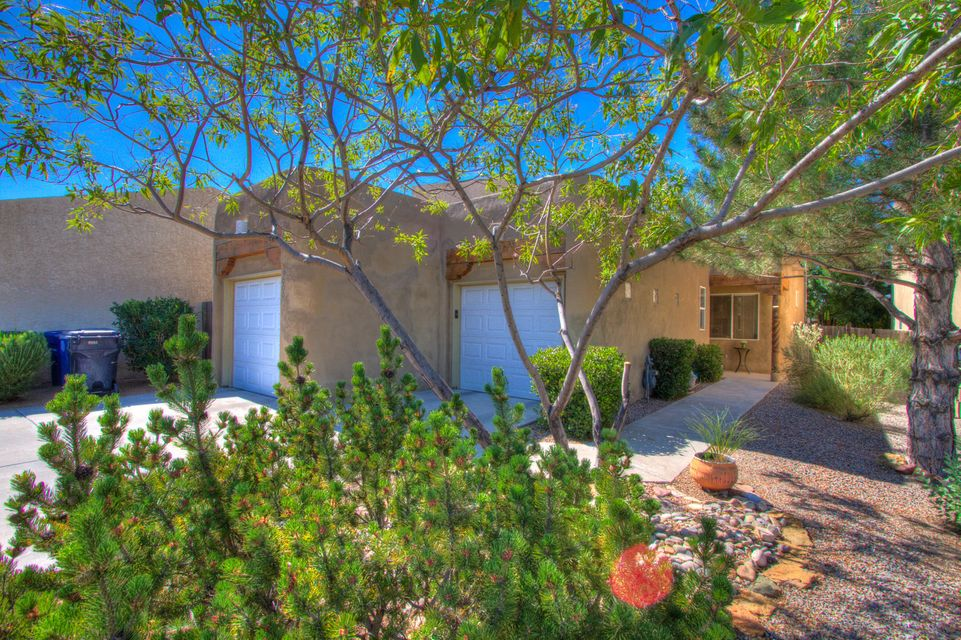 9000 Hendrix Road NE, Albuquerque, NM 87111