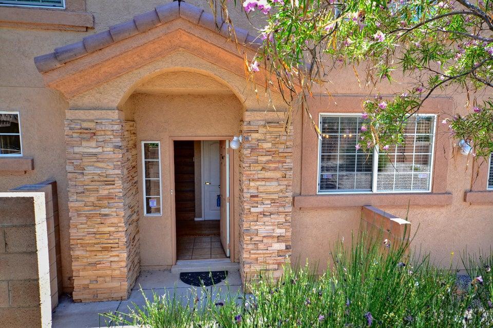 5280 Molokai Avenue NE, Albuquerque, NM 87111