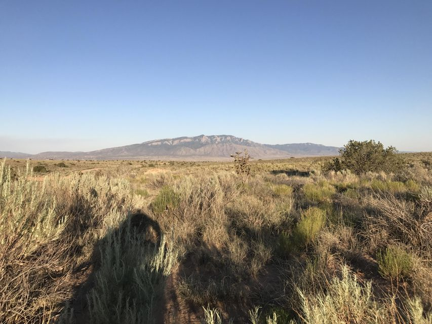 Worchester NE, Rio Rancho, NM 87144