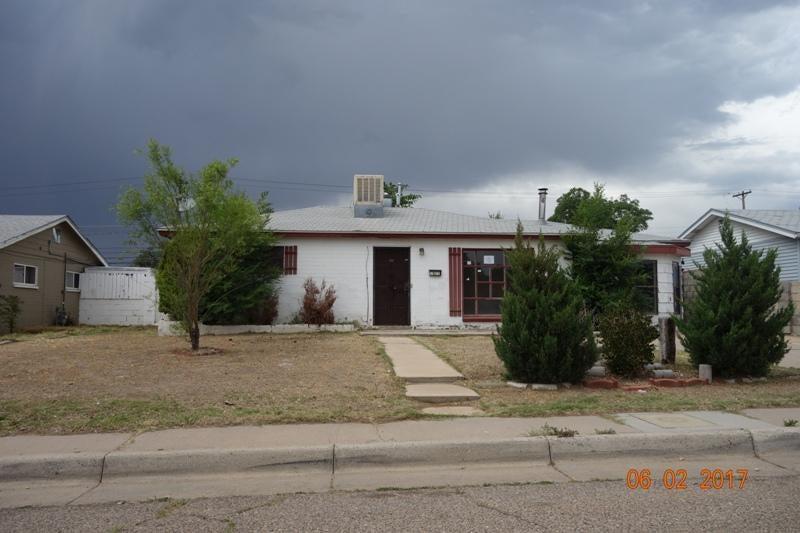 9021 Menaul NE, Albuquerque, NM 87112