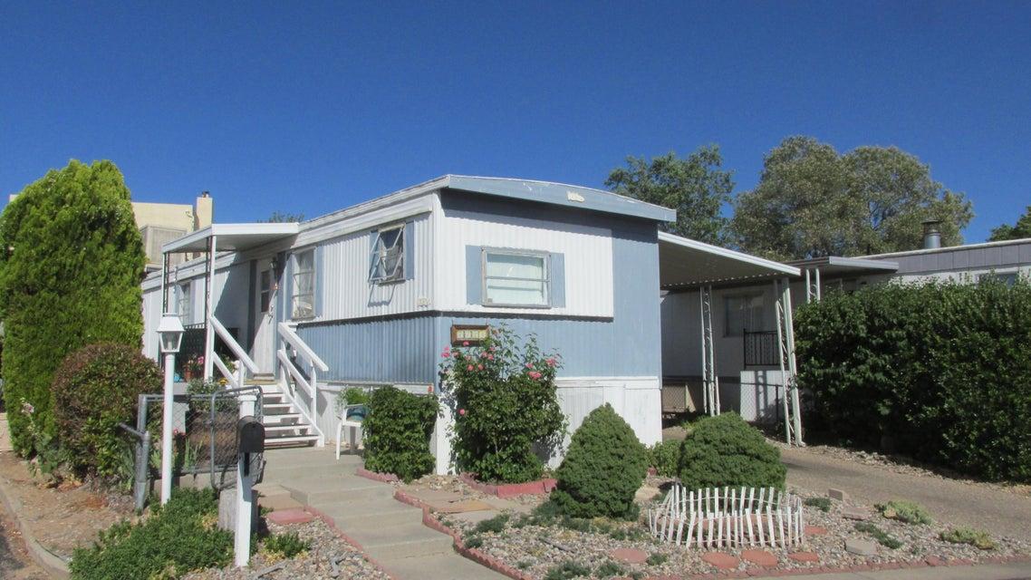 7728 Browning Road NE, Albuquerque, NM 87109
