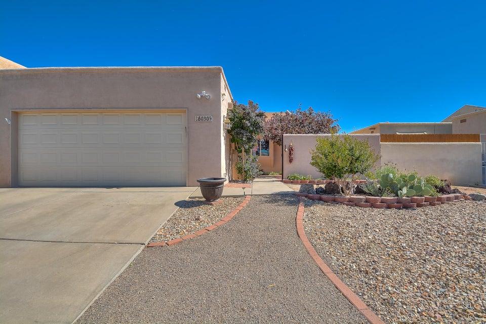 6030 Katson Avenue NE, Albuquerque, NM 87109