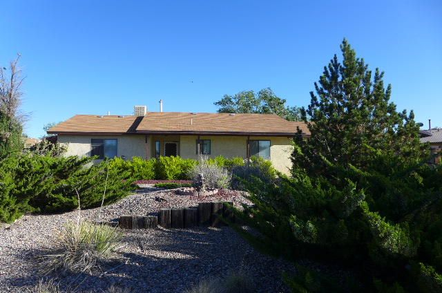 73 Umber Court NE, Rio Rancho, NM 87124