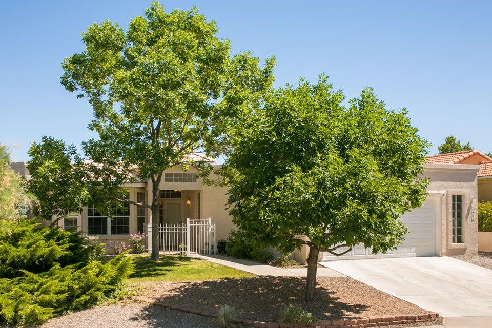 7201 LASTER Avenue NE, Albuquerque, NM 87109