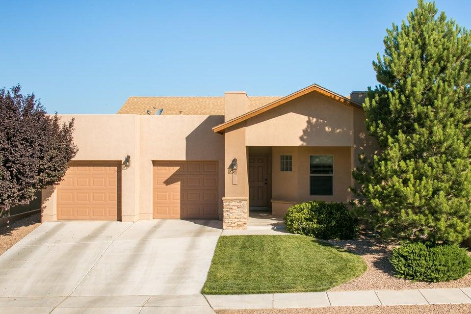 10923 Saltillo Street NW, Albuquerque, NM 87114