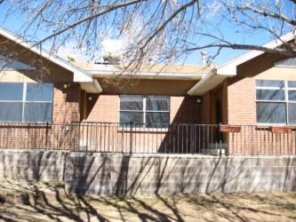 12708 Calle Cereza NE, Albuquerque, NM 87111