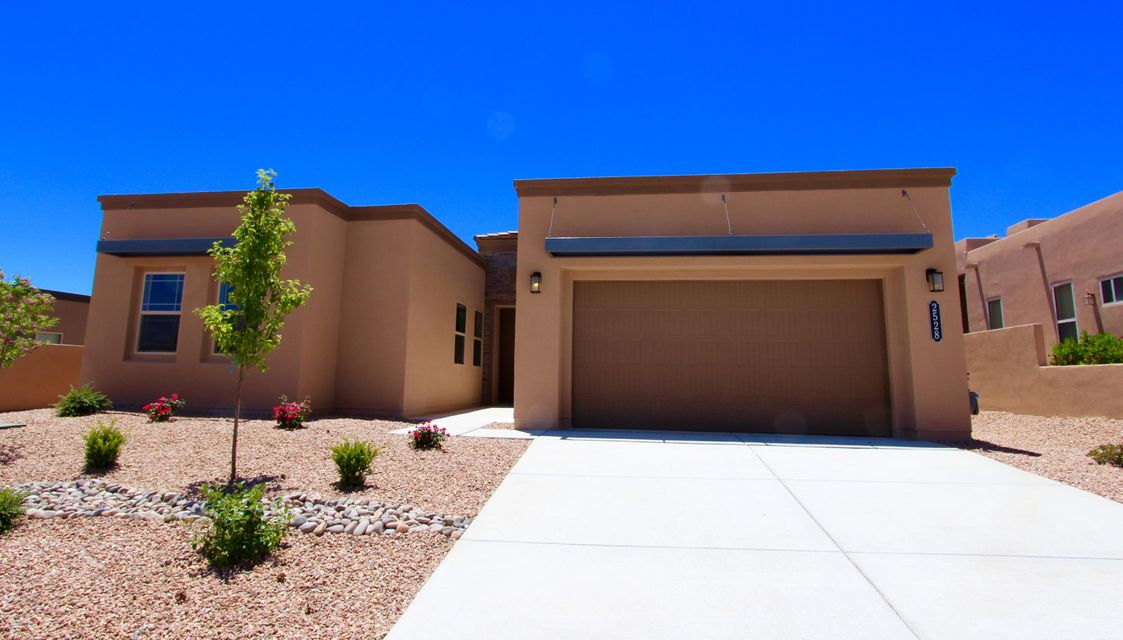 2528 Vista Manzano Loop NE, Rio Rancho, NM 87144