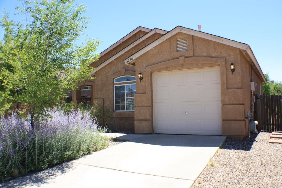 4736 Jessica Drive NE, Rio Rancho, NM 87144