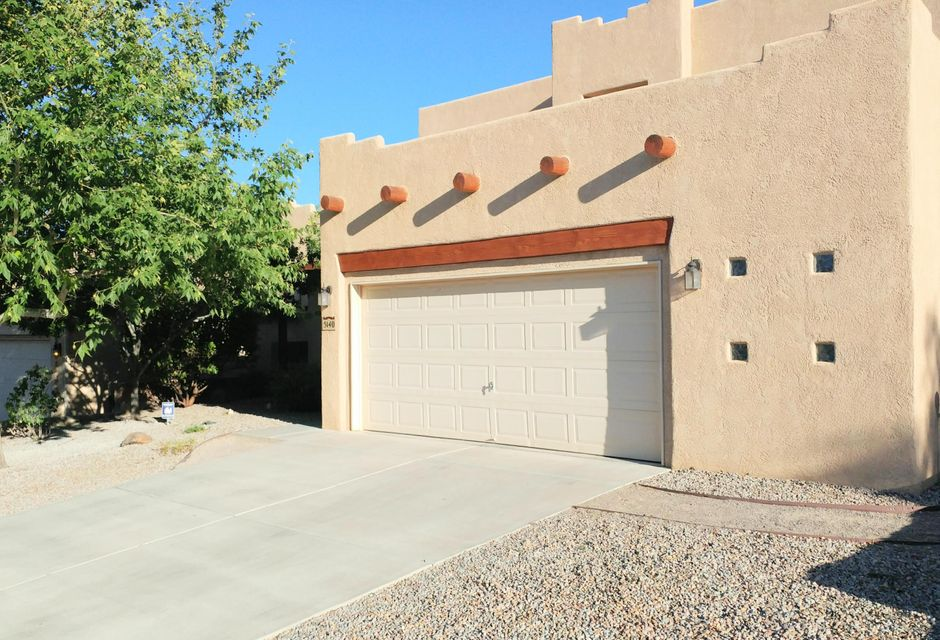 5140 Stone Mountain Road NW, Albuquerque, NM 87114