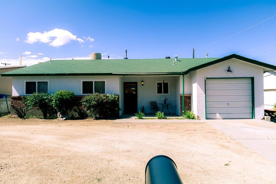 12304 Cloudview Avenue NE, Albuquerque, NM 87123