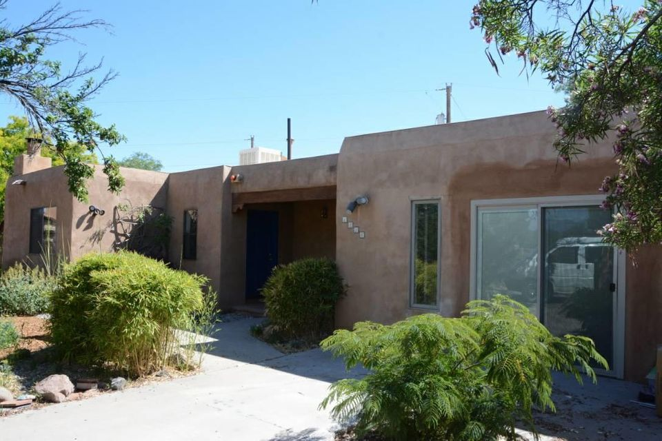 1816 Paragon Court NW, Albuquerque, NM 87107