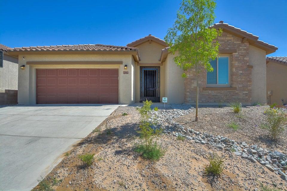 9235 Beaver Creek Road NW, Albuquerque, NM 87120