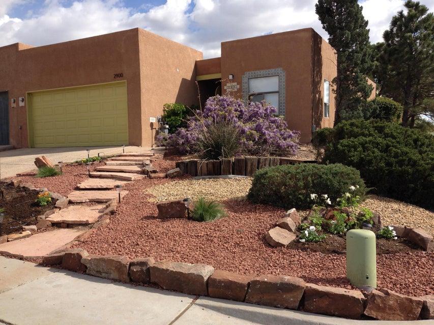 2900 Cutler Avenue NE, Albuquerque, NM 87106
