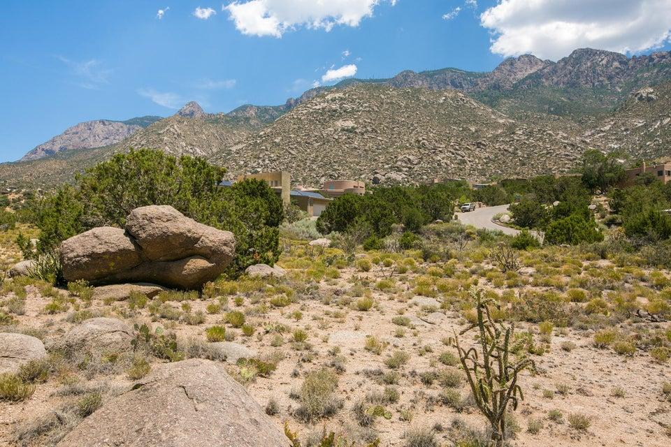 67 Juniper Hill Loop NE, Albuquerque, NM 87122