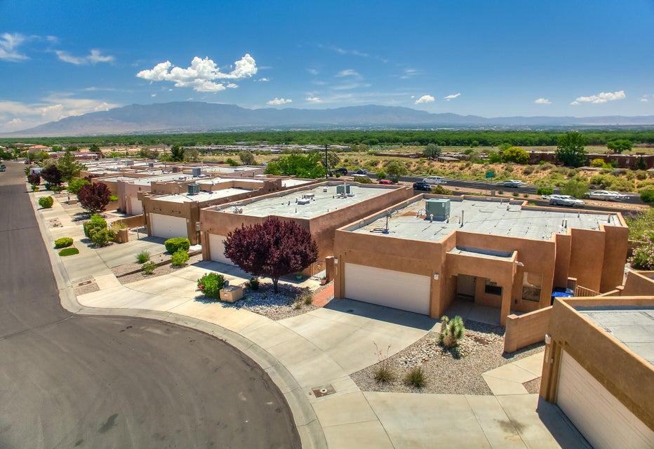 5004 Mirador Drive NW, Albuquerque, NM 87120