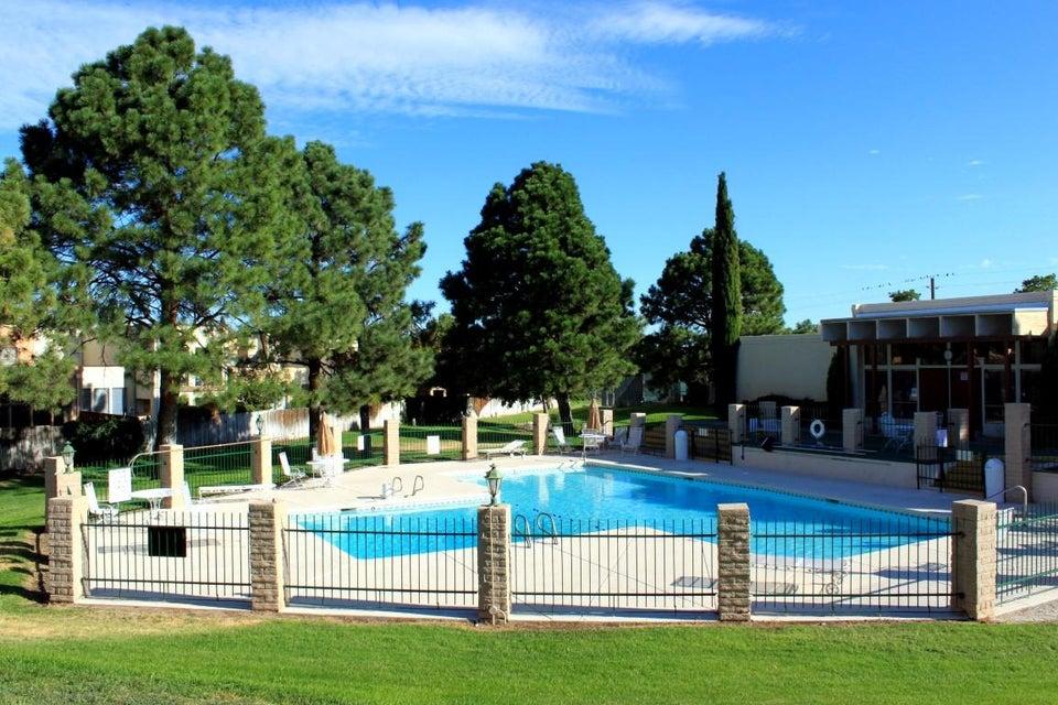 5117 Pinata Place NE, Albuquerque, NM 87109