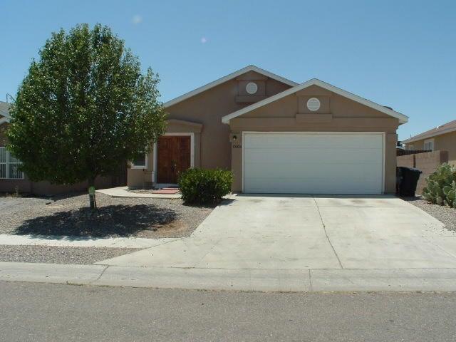 10028 Atrisco Ranch Road SW, Albuquerque, NM 87121