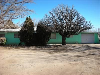 7 Catalpa Lane, Peralta, NM 87042