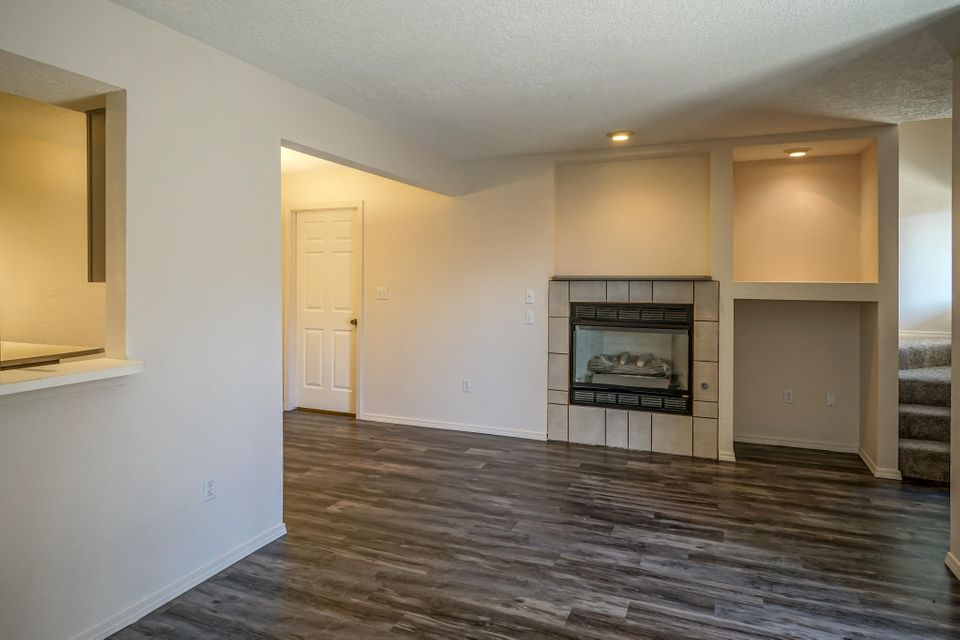 4801 Irving Boulevard NW 1903, Albuquerque, NM 87114