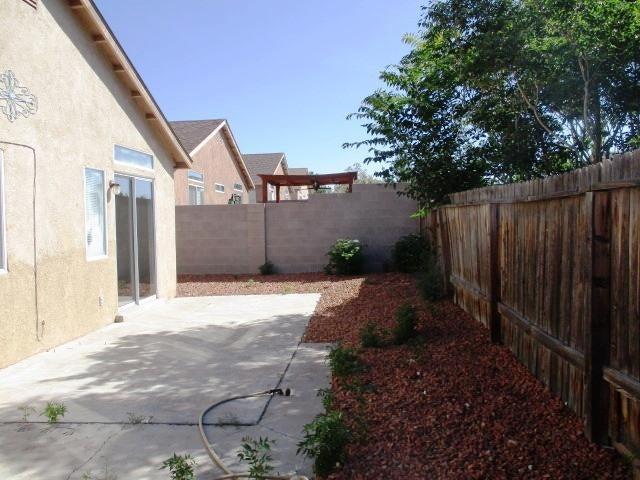 4736 Delaina Drive NE, Rio Rancho, NM 87144