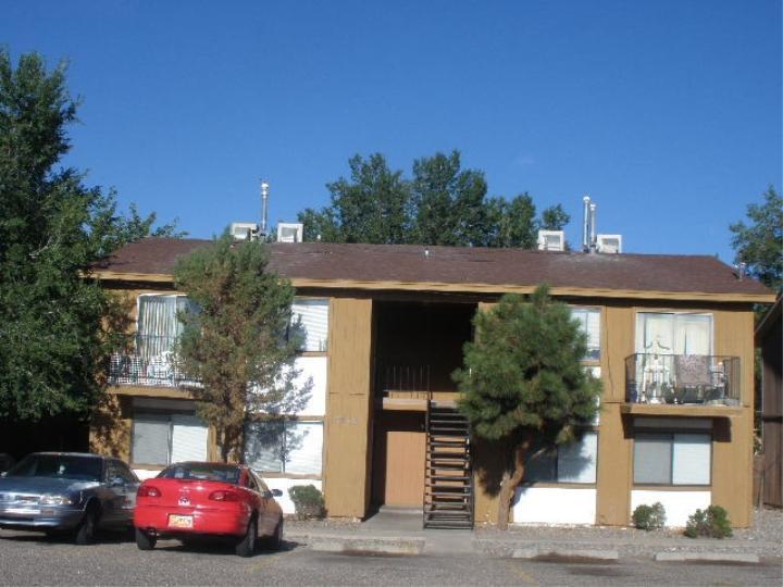3415 Lafayette Drive NE, Albuquerque, NM 87107