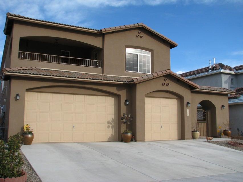 1132 Santander Street SW, Albuquerque, NM 87121
