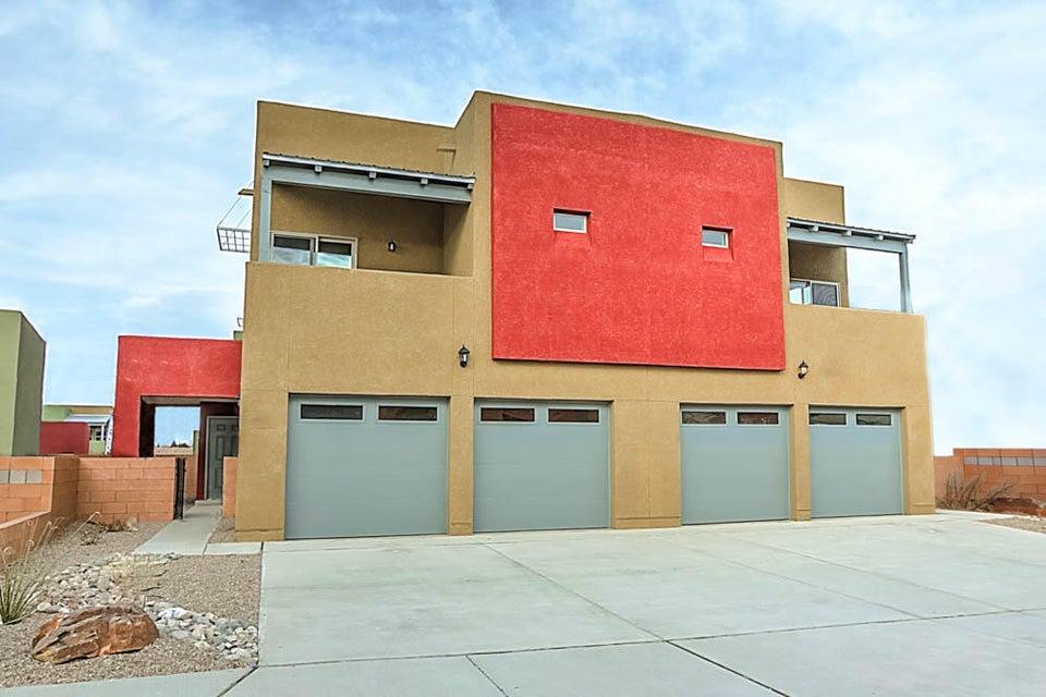 1655 Domino Drive SE, Albuquerque, NM 87123