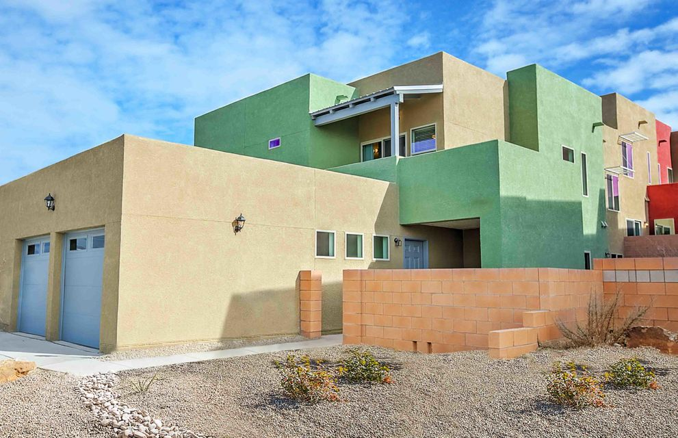 1651 Domino Drive SE, Albuquerque, NM 87123