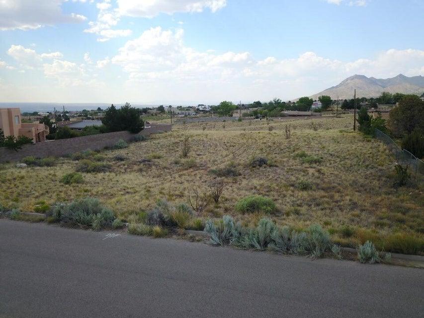 N/a NE, Albuquerque, NM 87122