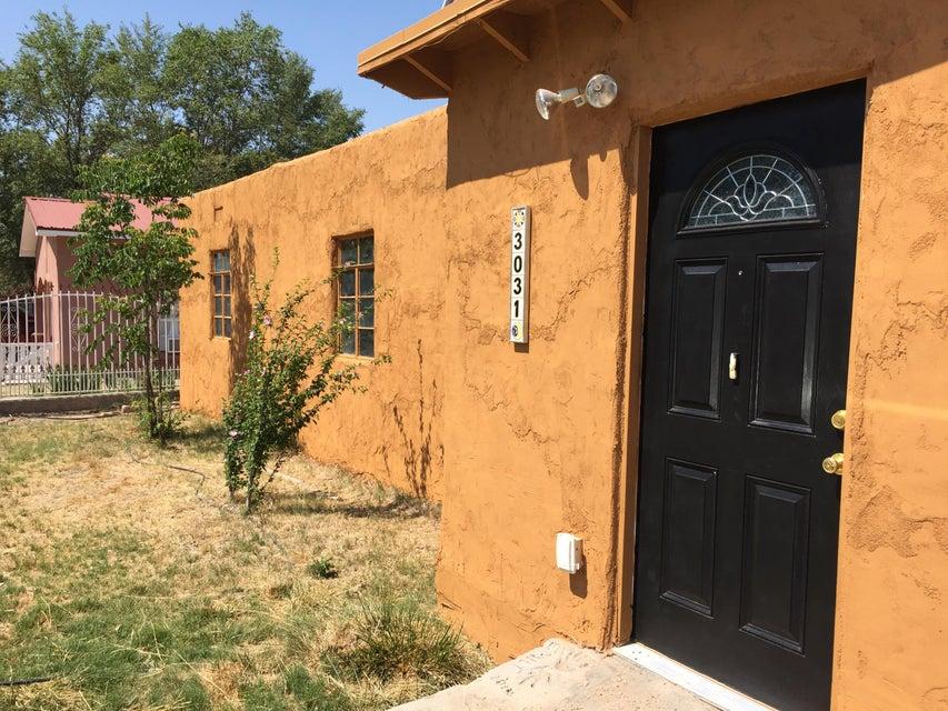 3031 Aaron Court SW, Albuquerque, NM 87105