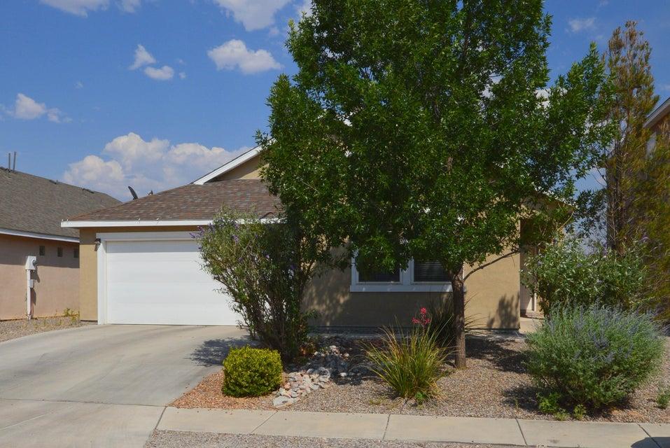 10600 Pamplona Street NW, Albuquerque, NM 87114