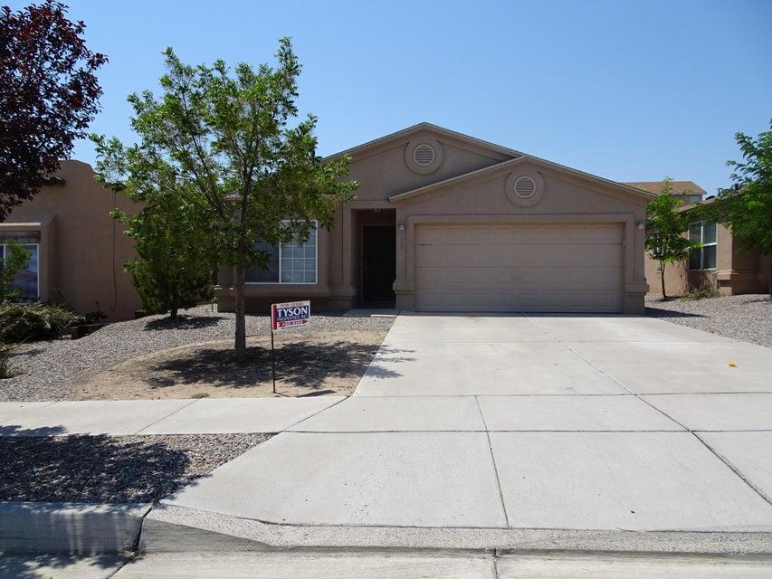 1829 San Pedro Road NE, Rio Rancho, NM 87144