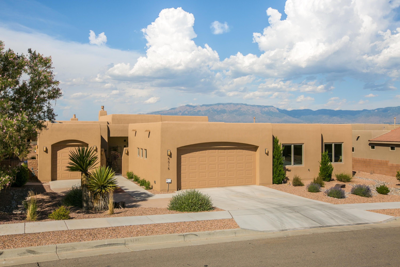 5015 San Adan Avenue NW, Albuquerque, NM 87120