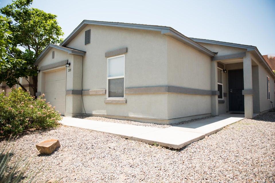 2185 Sagecrest Loop NE, Rio Rancho, NM 87144