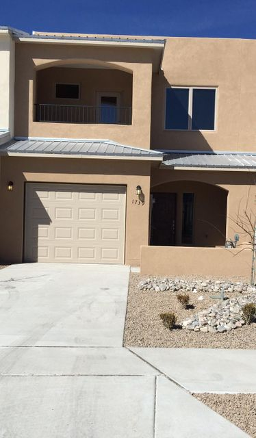 1739 Band Saw Place NW, Albuquerque, NM 87104
