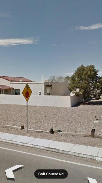 207 Greenspoint Lane, Rio Communities, NM 87002